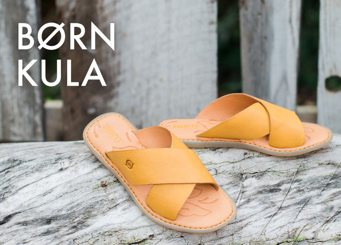 Shop the Born Kula