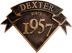 Dexter 1957 Shoes