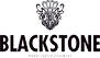 Blackstone Shoes